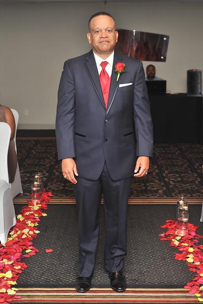 Wedding_070216_019.JPG