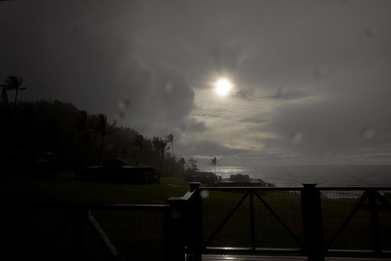 travaasa rain.jpg