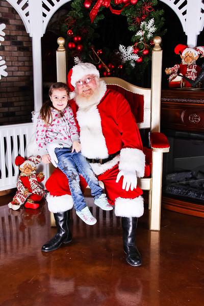 Santa1-2013-247.jpg