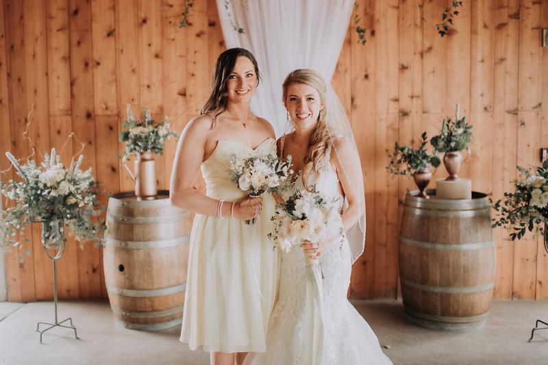 Seattle Wedding Photographer-591.jpg