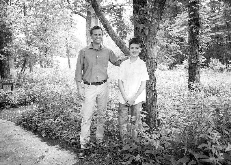 Father and Son (4 of 6)-2.jpg