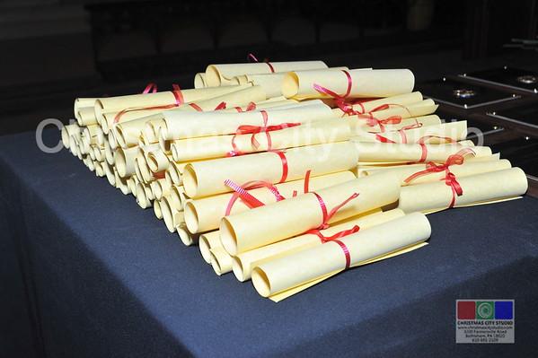 06/11/15 LVCA Graduation Candids Camera 2