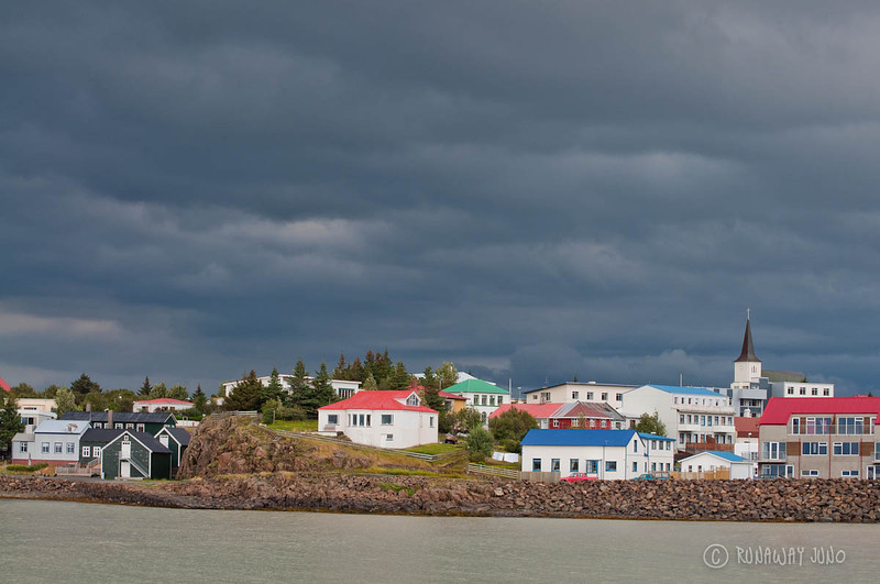 Photography-Tour-Iceland-9369.jpg