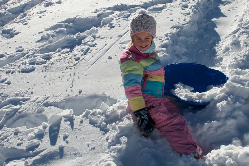 Colorado_Thanksgiving_2010-11-25_00-56-41_BJK_6669_©BryanKramer_2010_.jpg