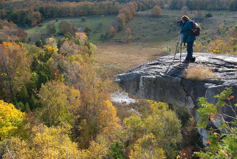 bruce_peninnsula_fall-20091017-0030.jpg