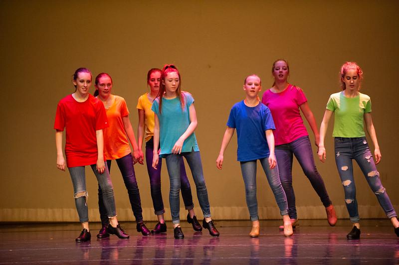BalletETC-5783.jpg