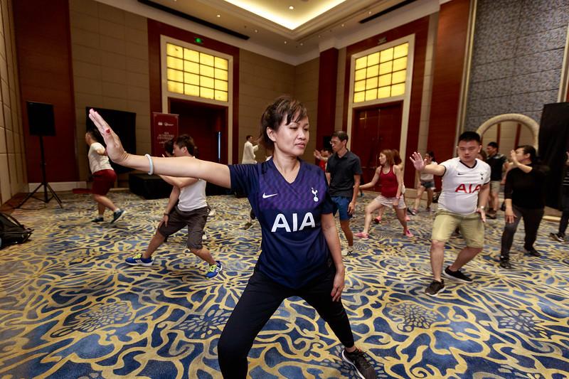AIA-Achievers-Centennial-Shanghai-Bash-2019-Day-2--064-.jpg