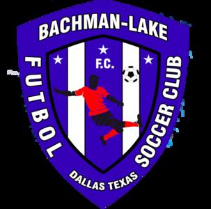 Bu15 - FC Bahmanlake