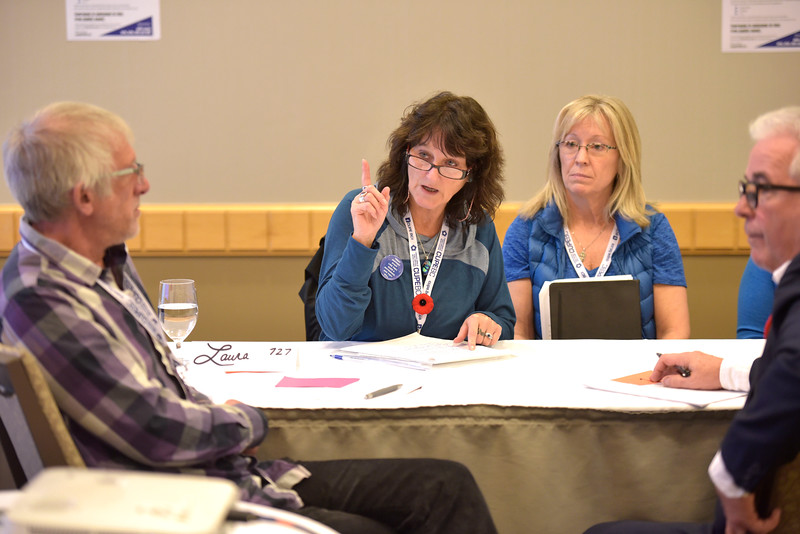 CUPE Ed Conf Tuesday 101.jpg
