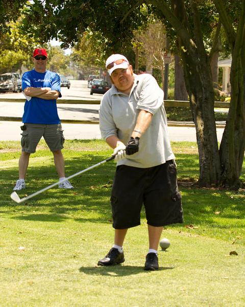 SOSC Summer Games Golf Saturday - 160 Gregg Bonfiglio.jpg