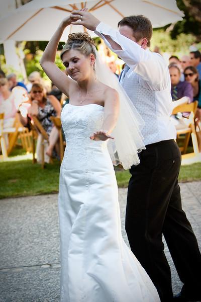 wedding-1387.jpg