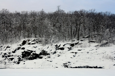 Winter Storm Feb. 2010