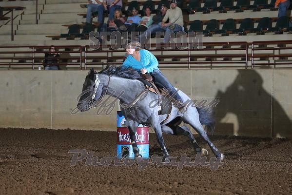 Riders 226-250