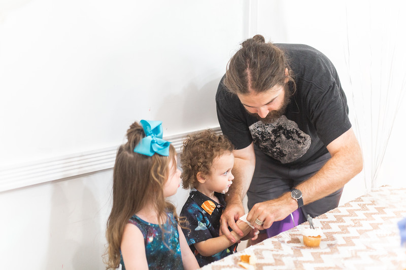 2019-09-14-Rockett Kids Birthday-111.jpg