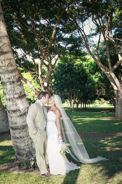 11.06.2012 V&A Wedding-265.jpg