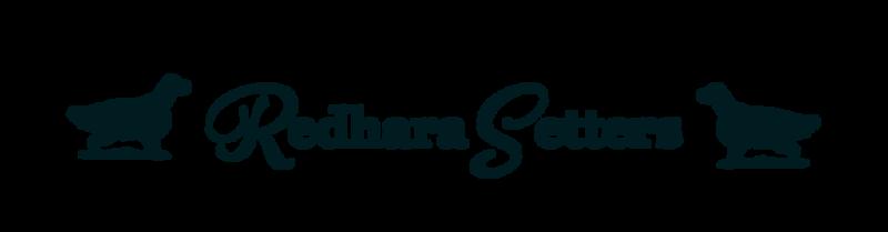 Redhara-Setters-1.png
