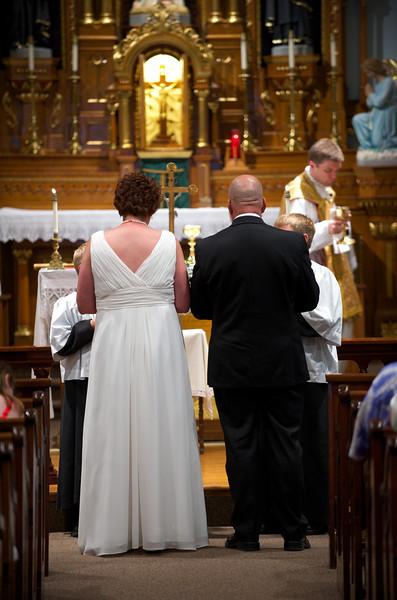 NE Wedding  5588.jpg