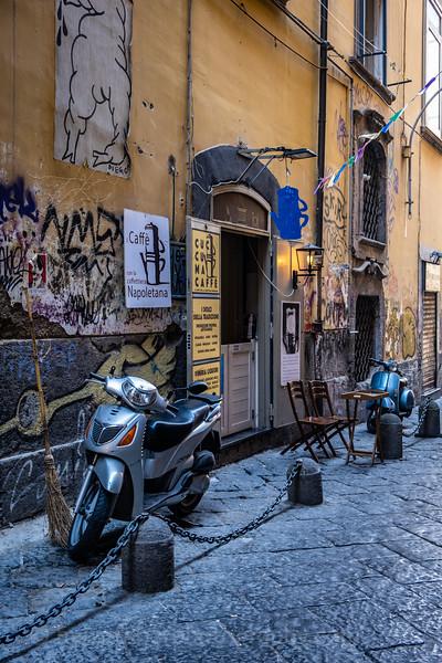 Naples & Procida all-29.jpg