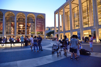 AAA@LincolnCenter