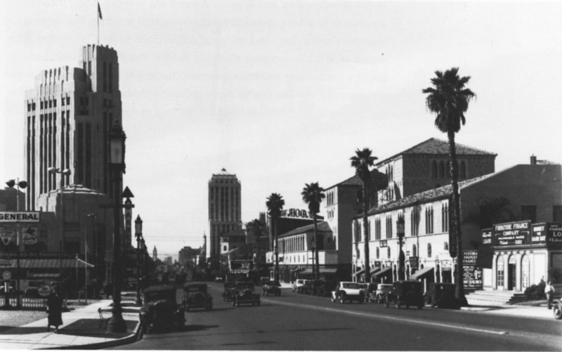 1930s-CityCentertoRegionalMall-105.jpg