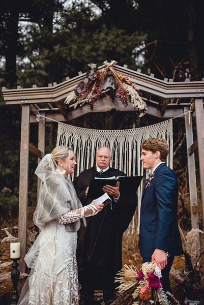 Requiem Images - Luxury Boho Winter Mountain Intimate Wedding - Seven Springs - Laurel Highlands - Blake Holly -1043.jpg