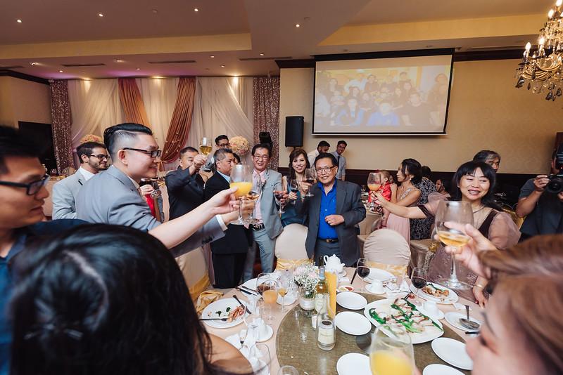 2018-09-15 Dorcas & Dennis Wedding Web-1217.jpg