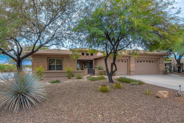 For Sale 11822 Mountain Laurel Pl., Oro Valley, AZ 85737