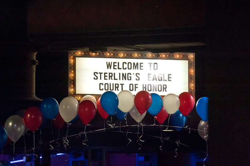 sterlingtreloar-1.jpg