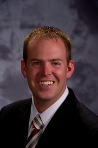 LDSSA 2010 Jared Mower