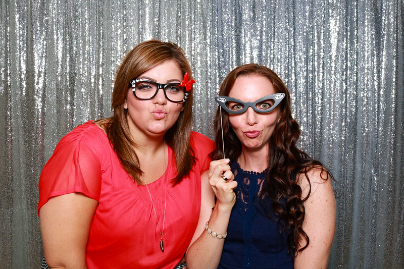 Photo Booth Rental, Fullerton, Orange County (121 of 351).jpg