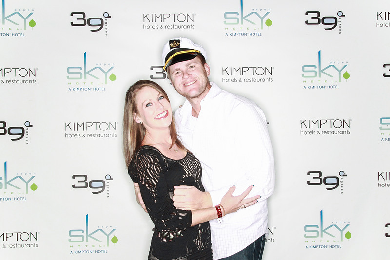 Fear & Loathing New Years Eve At The Sky Hotel In Aspen-Photo Booth Rental-SocialLightPhoto.com-35.jpg