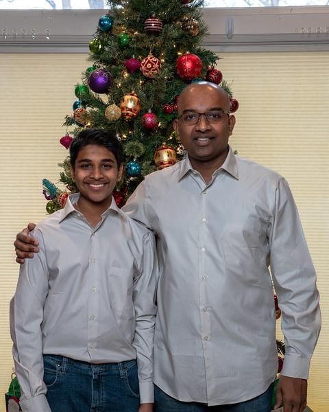 Subramaniam Christmas 12-23-2019-7487.jpg