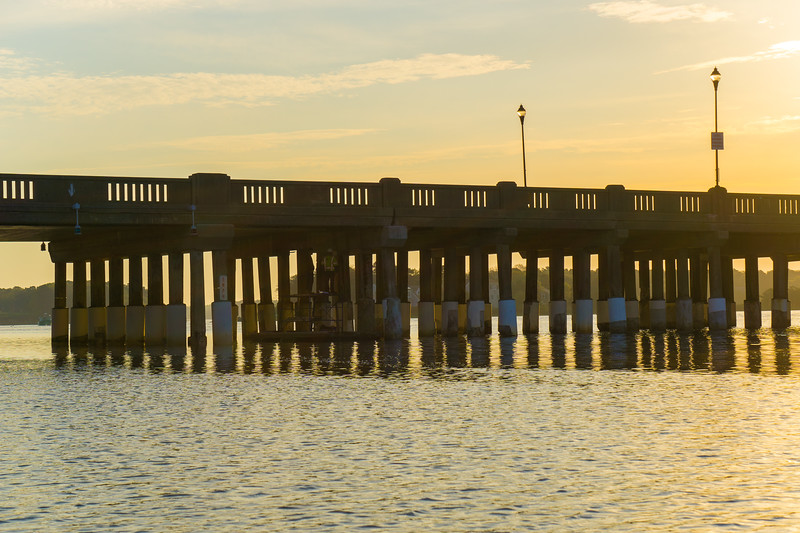 20170518-2017-05-18 Bass River  -1902.jpg