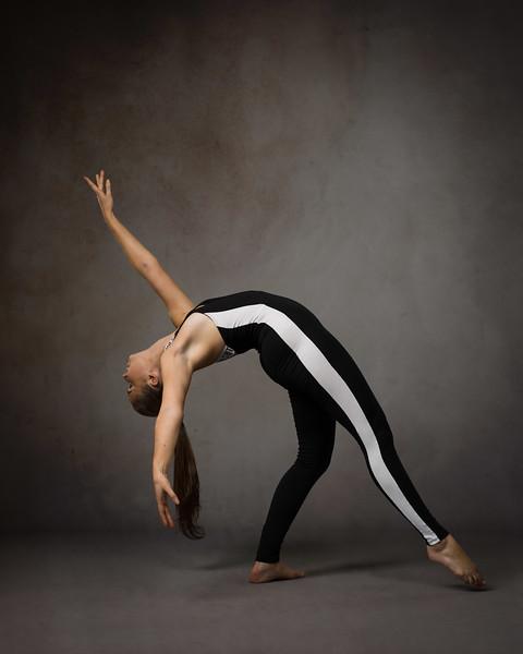 lauren-smith-dancer-portfolio-2018-144-Edit.jpg
