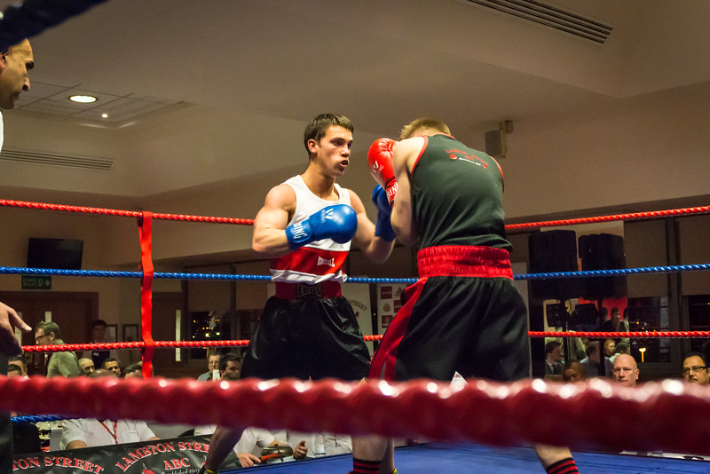-Boxing Event March 5 2016Boxing Event March 5 2016-19520952.jpg