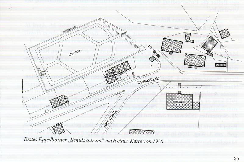 17 Friedhof Schulzentrum_neu2.jpg