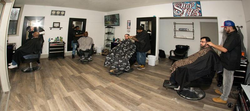 TJP-1191-Barbershop-226-Edit.jpg