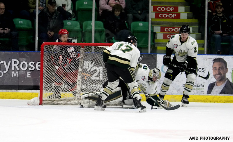 Oilers AJHL South Final March30 (32).jpg