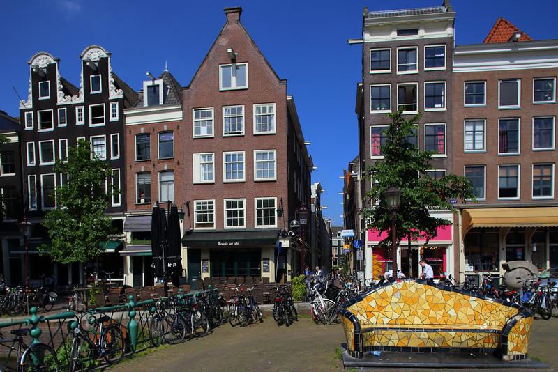 Amsterdam 003.JPG