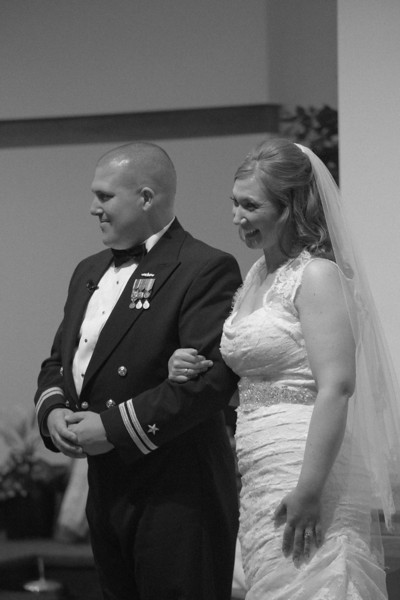 Adam & Sarah Wedding  (978 of 3243).jpg