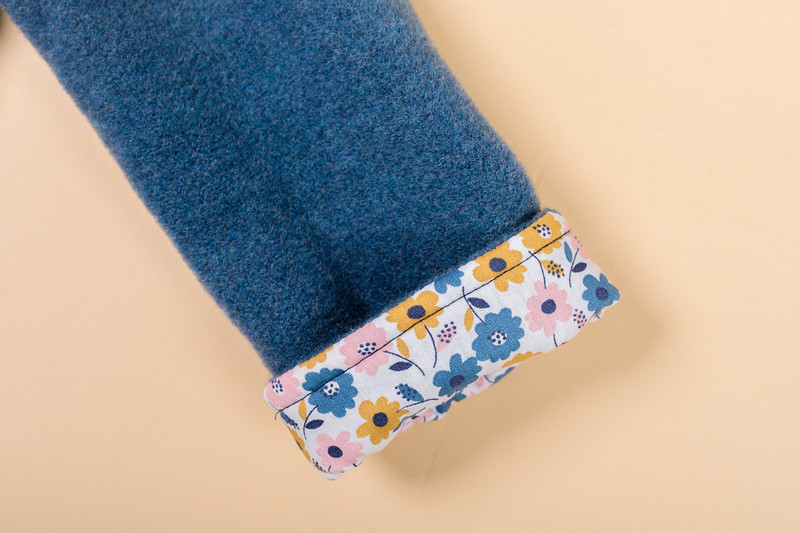 Rose_Cotton_Products-0248.jpg