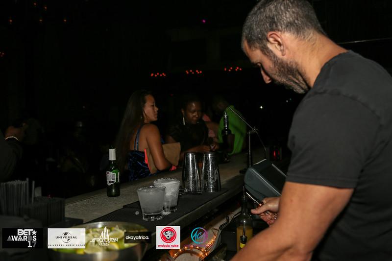 BET_Afropolitan LA_Afterparty_WM-0081.JPG
