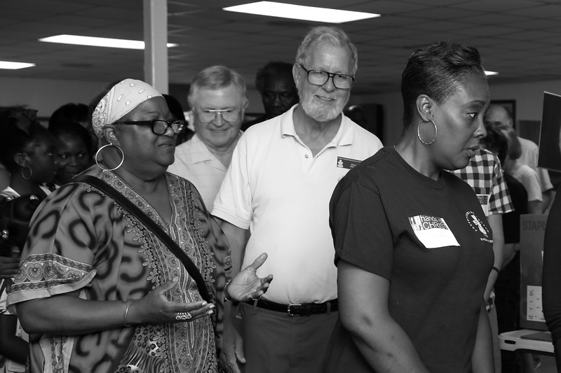 Hands of Christ Distribution Day - 7 of 183.jpg