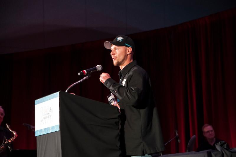 K-Fest Dallas 2018 DSC_2357.jpg