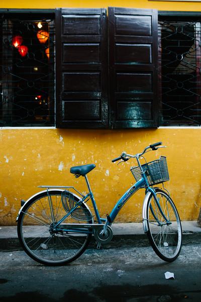 tednghiemphoto2016vietnam-393.jpg