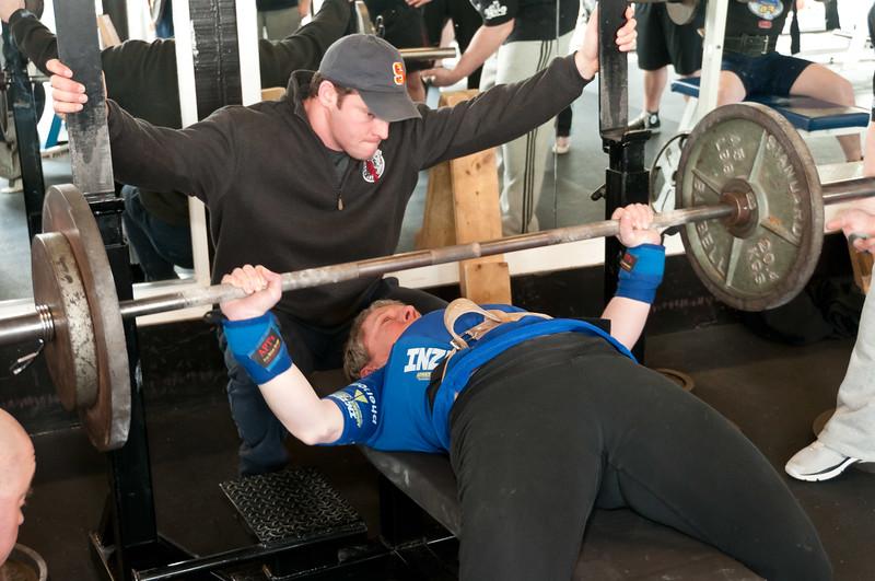 TPS Training Day 2-19-2011_ERF0985.jpg
