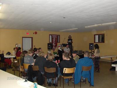 2008-01-05 Gala