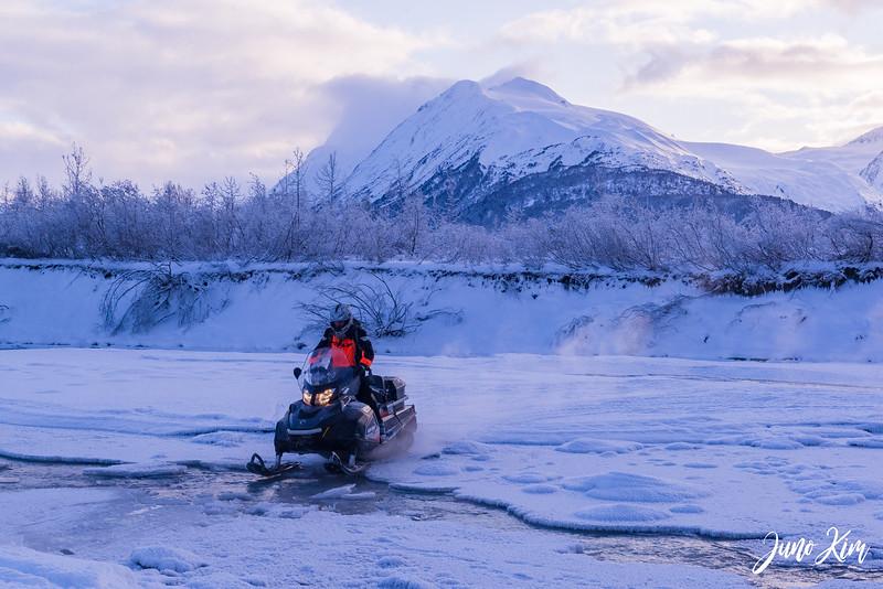 2020-01-17_Alaska Wild Guides-6102836-Juno Kim.jpg