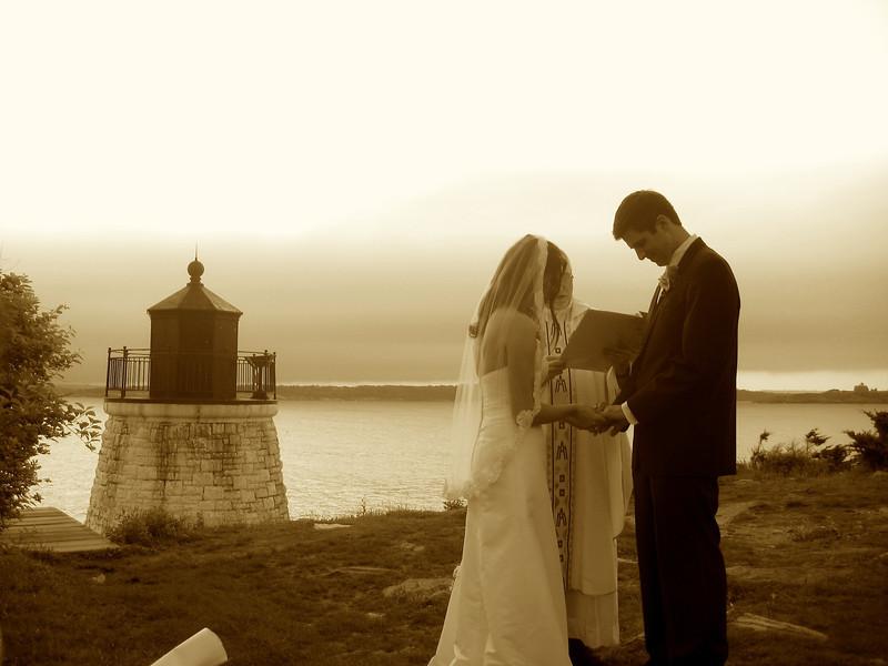 david_wedding 23.jpg