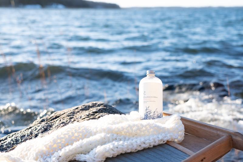 Saaren Taika täysekologinen pyykkietikka saaristo luonnollinen-0972.jpg